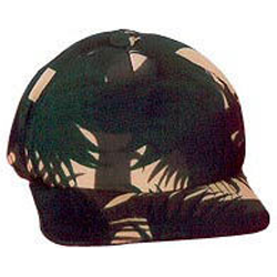 6e2ea6911 Commando Cap - Army Caps Manufacturer from Chandigarh