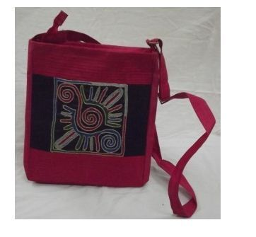 Ladies Shopping Purse - Smart No1 Sling Bag Manufacturer from Gurgaon
