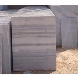 Dungri Leera Marble