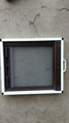 Mosquito Net Window Suppliers Manufacturers Amp Traders