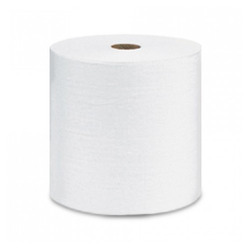 Scott Hard Roll Towels (1005)