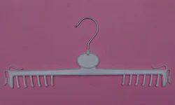 Lingerie Hangers