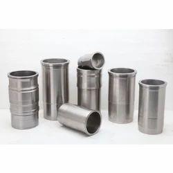 MAN D2356 Engine Cylinder Liner