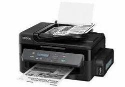 Office Printer