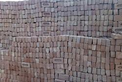 Rectangular Bricks, Size: 9 X 4 X 3 In