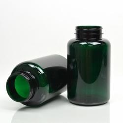 Emerald Pharma PET Bottle