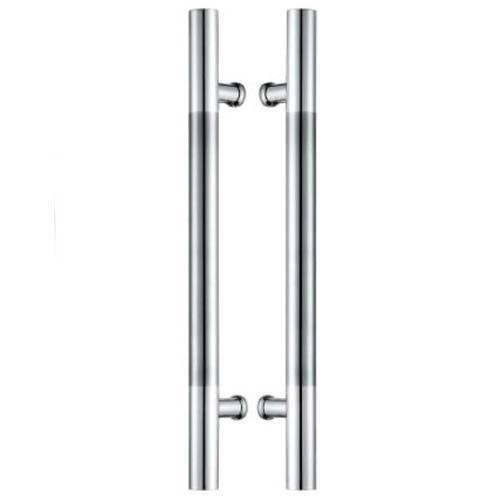 Long Door Handle, Door Handle - Riva Indtries, Rajkot | ID: 13675555897