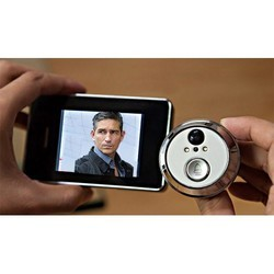 sc 1 st  IndiaMART & Door Peephole Camera at Rs 5090 /piece | Door Camera | ID: 11836280188 pezcame.com