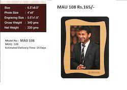 Photo Frames TAU 108