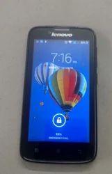 Lenovo Mobile Phones Best Price in Navi Mumbai, लेनोवो