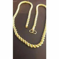men's jewelry designers