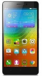 Lenovo mobile A7000 Turbo Black 12345