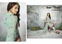 Pakistani Suit Material