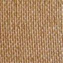Vermiculite Coated Ceramic Cloth