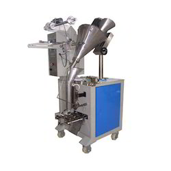 Cement Filling Machine and Auger Filling Machine