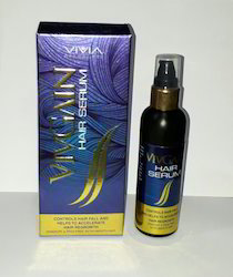 Hair Regrowth And Controls Hair Fall Serum