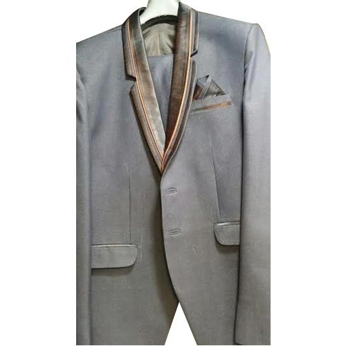 9aaa058c9a Men Suit at Rs 3000 /piece | Gents Suits - Jai Bhawani Collection ...