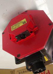 A860-2020-T301 - Fanuc Encoder