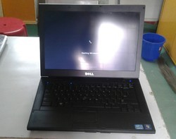 Dell 6420 I5 Old/used Laptop Desktop Computer