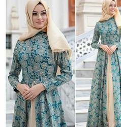 Islamic Abaya - Wholesaler & Wholesale Dealers in India
