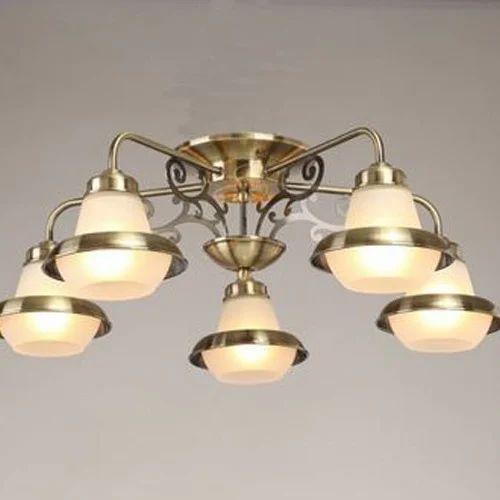 Best Ceiling Light: Designer Ceiling Light Wholesale Trader