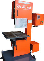 VBM-150 Riser Cutting Machine