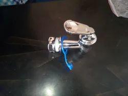Chrome RO Spare Parts