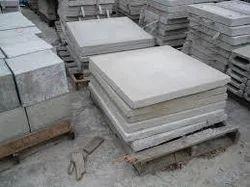Precast Concrete Slabs Concrete Slab Nehru Nagar