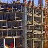 Builders Service