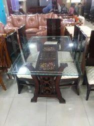 Dining Table In Visakhapatnam Andhra Pradesh Get Latest