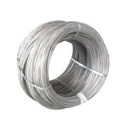 310 Stainless Steel Wire