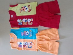 Baby Clothes In Chennai Tamil Nadu Baby Clothes Price