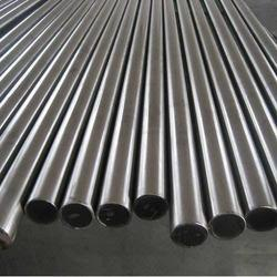 EN36c Alloy Steel