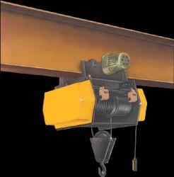 Rotatory Hydraulic Floor Cranes