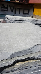 Granite Limestone
