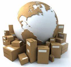 3rd Party Logistics Services