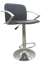 Designer Hair Cutting Stool RBC-126