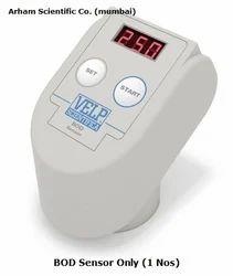 Velp Digital BOD Analysis - Biochemical Oxygen Demand, for Laboratory