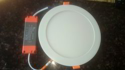 Aluminum NEXA LED 22w Conceal Panel Light