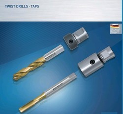 Adaptor for Magnetic Drill Machine
