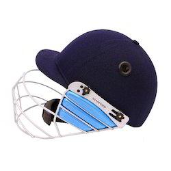 Stanford Triumph Cricket Helmet