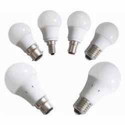 LED Bulbs 9w Eveready