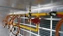 PNG Pipeline Installation Service