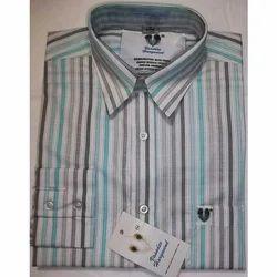 Stripes Executive Shirts