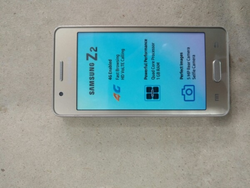 Samsung Z2 Mobile Phones