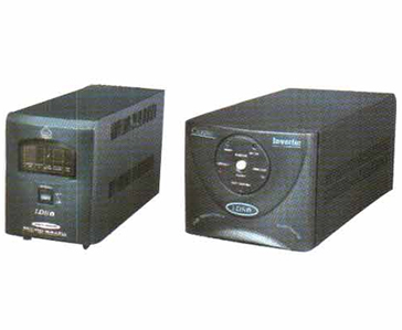 Inverter From Lds Domestic Inverter From Lds