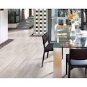 Laminated Wooden Flooring Service, For Indoor, Residential And Comercial