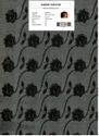 Embroidery Fabrics FM000214