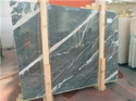 Rajastani Granite