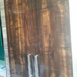 Interior Wooden Door In Pune लकड़ी का आंतरिक दरवाजा पुणे